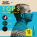 Musik' Casting – Dans le TOP 3
